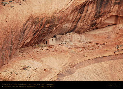 Canyon_de_Chelly_Junction_Ruins_X9994