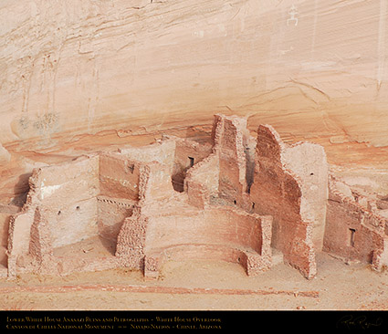Canyon_de_Chelly_Lower_White_House_Ruins_X10016c_M