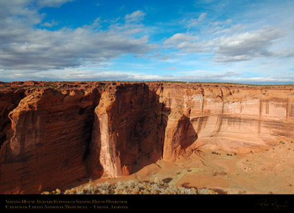 Canyon_de_Chelly_Sliding_House_Overlook_X10045