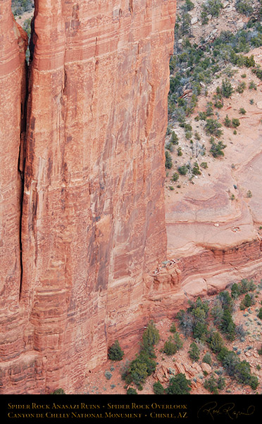 Canyon_de_Chelly_Spider_Rock_Ruins_X10056