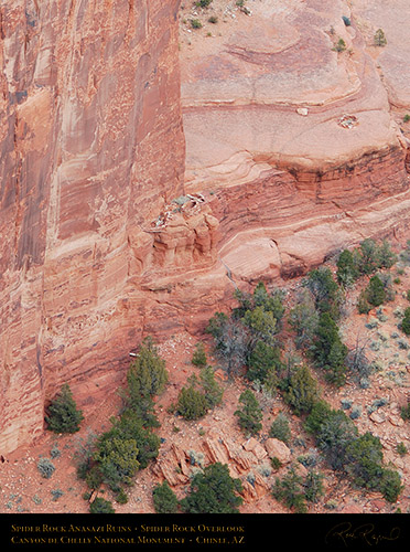 Canyon_de_Chelly_Spider_Rock_Ruins_X10056c
