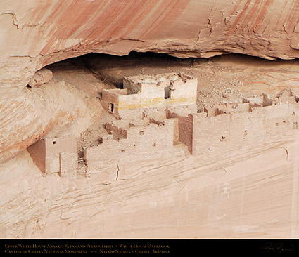 Canyon_de_Chelly_Upper_White_House_Ruins_X10015c_M