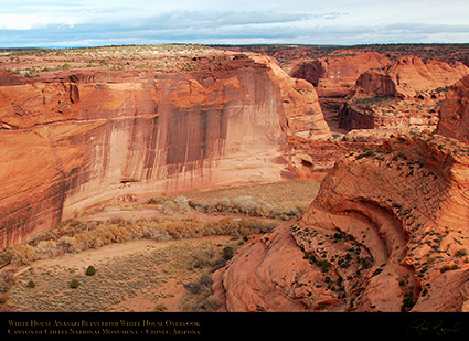 Canyon_de_Chelly_White_House_Overlook_X10009