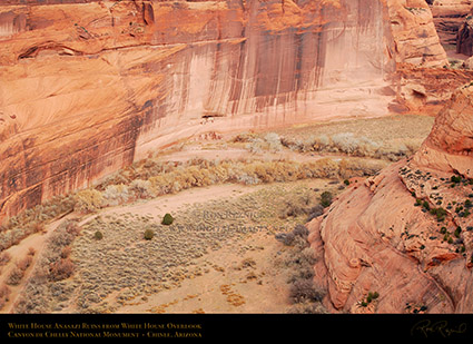 Canyon_de_Chelly_White_House_Overlook_X10011