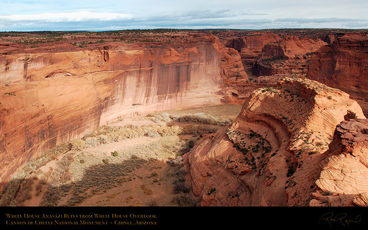 Canyon_de_Chelly_White_House_Overlook_X10013