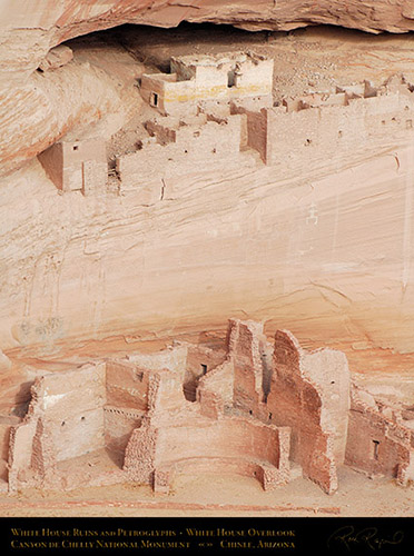 Canyon_de_Chelly_White_House_Ruins_X10016