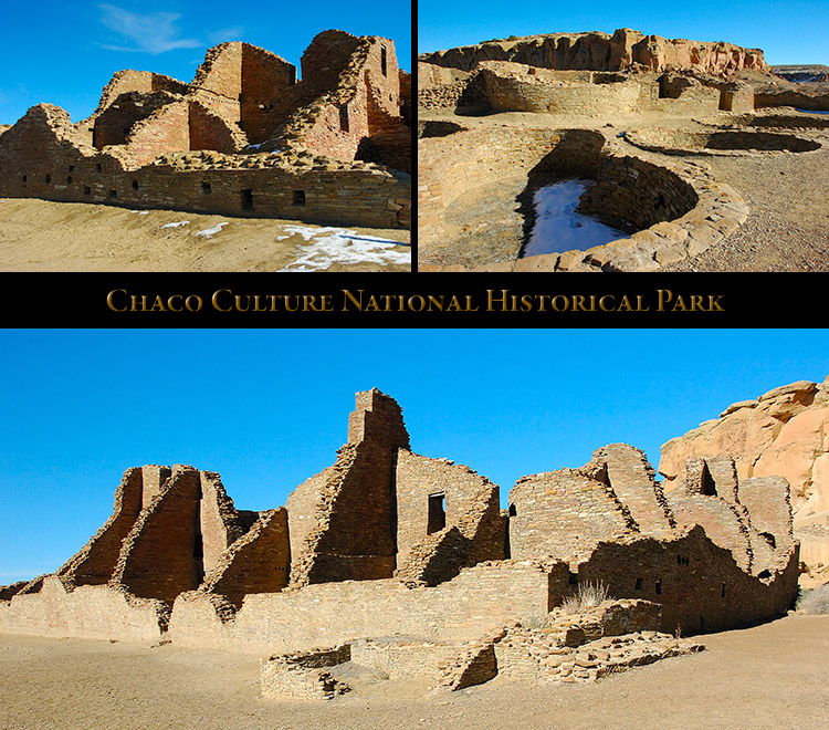 ChacoCulture