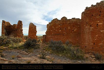Hovenweep_Castle_X9839
