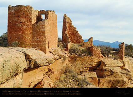 Hovenweep_Castle_X9846