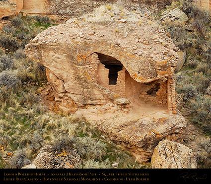 Hovenweep_Eroded_Boulder_House_X9832c