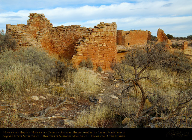 Hovenweep_House_and_Hovenweep_Castle_X9847