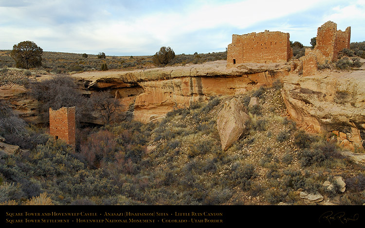 Hovenweep_Square_Tower_Hovenweep_Castle_X9858