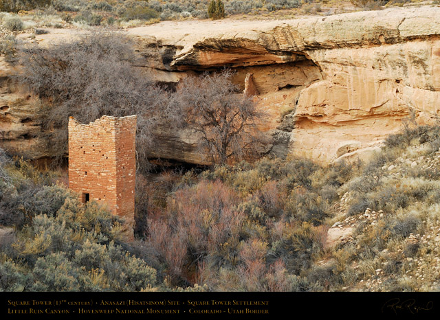 Hovenweep_Square_Tower_X9856