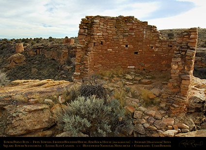 Hovenweep_Tower_Point_Ruin_Little_Ruin_Canyon_X9835