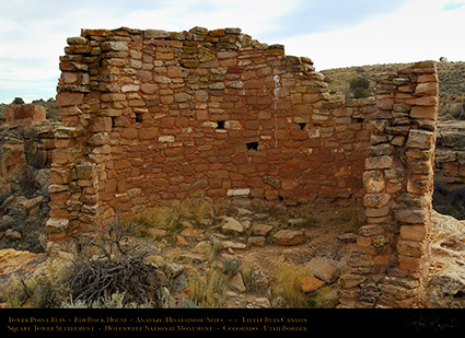 Hovenweep_Tower_Point_Ruin_X9837