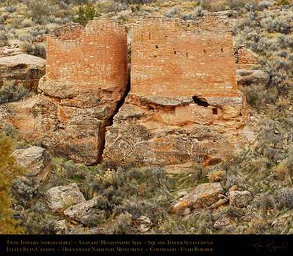 Hovenweep_Twin_Towers_North_Sides_X9831c