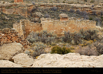 Hovenweep_Unit_Type_House_X9834