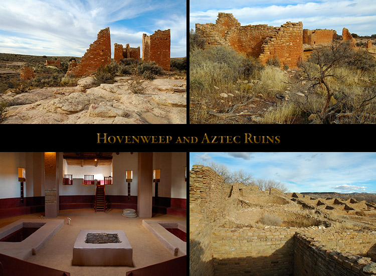 Hovenweep_AztecRuins