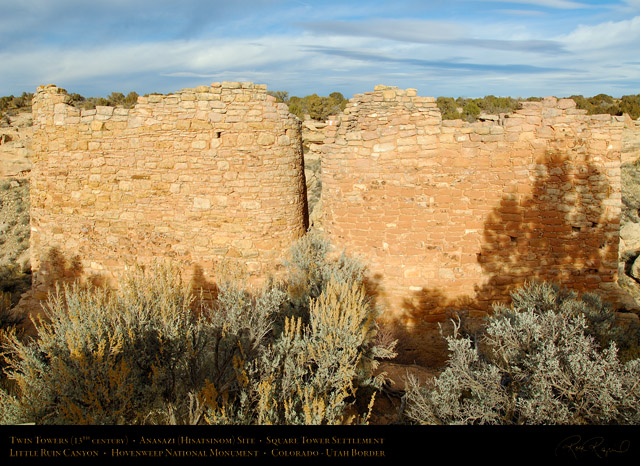 Hovenweep_Twin_Towers_X9872