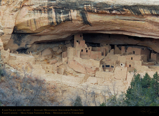 Mesa_Verde_Cliff_Palace_Left_Detail_X9728c