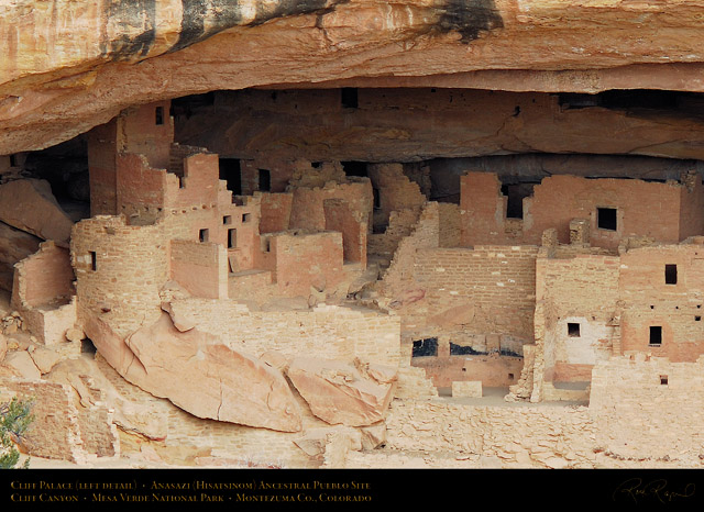 Mesa_Verde_Cliff_Palace_Left_Detail_X9765c