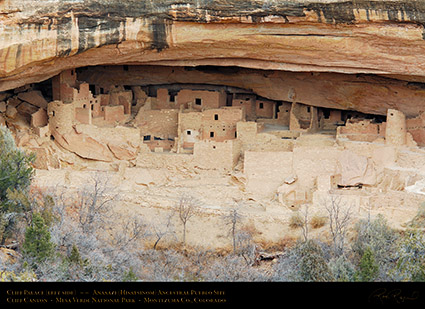Mesa_Verde_Cliff_Palace_Left_X9765