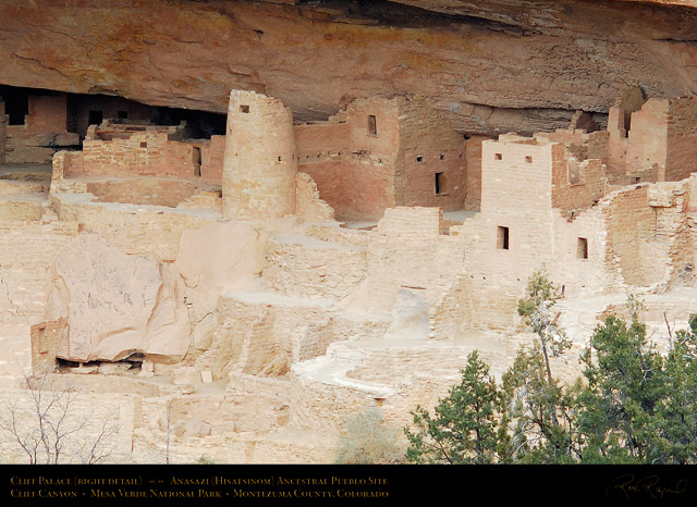 Mesa_Verde_Cliff_Palace_Right_Detail_X9769c