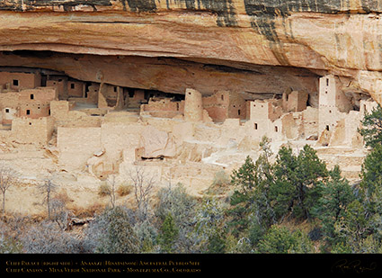 Mesa_Verde_Cliff_Palace_Right_X9768