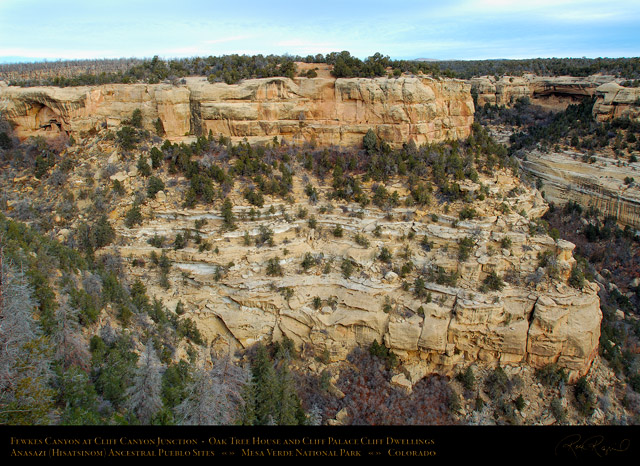Mesa_Verde_Fewkes_Canyon_Cliff_Canyon_X9720