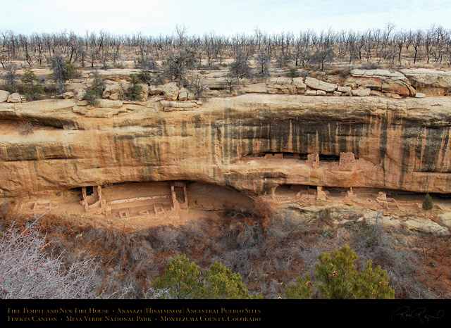 Mesa_Verde_Fire_Temple_and_New_Fire_House_X9757