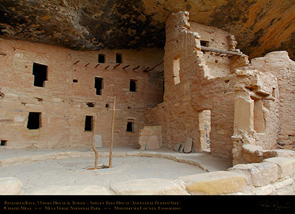 Mesa_Verde_Spruce_Tree_House_3_Story_House_X9772