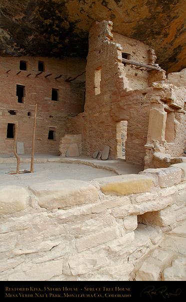 Mesa_Verde_Spruce_Tree_House_3_Story_House_X9773