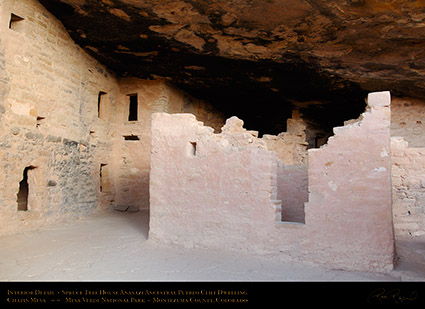 Mesa_Verde_Spruce_Tree_House_Interior_Detail_X9793