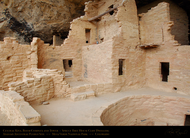 Mesa_Verde_Spruce_Tree_House_Kiva_Tower_X9782