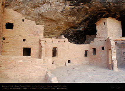 Mesa_Verde_Spruce_Tree_House_Left_Side_X9796