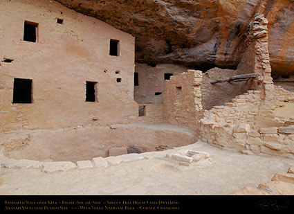 Mesa_Verde_Spruce_Tree_House_Right_Side_X9785