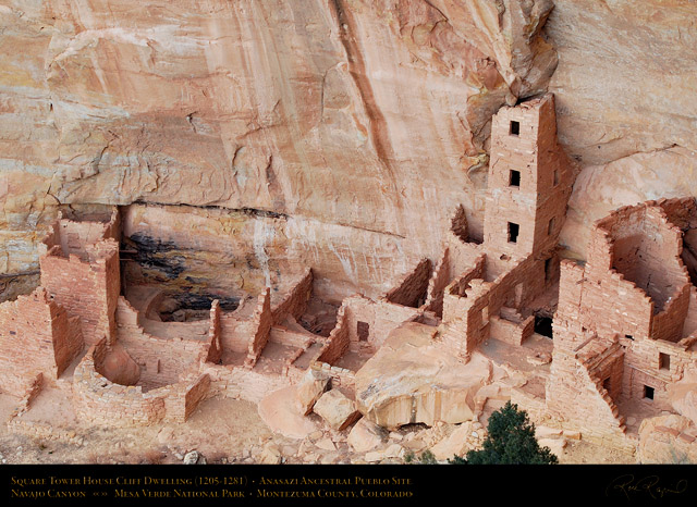 Mesa_Verde_Square_Tower_House_X9693c