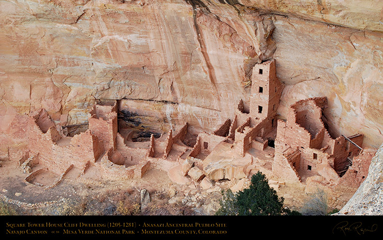Mesa_Verde_Square_Tower_House_X9694