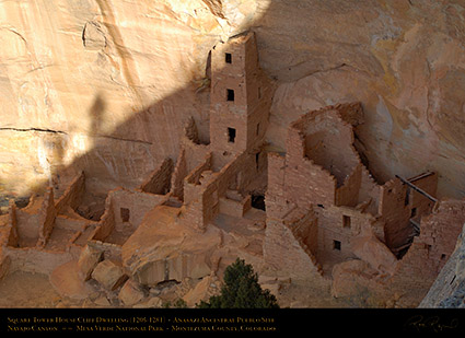 Mesa_Verde_Square_Tower_House_X9811