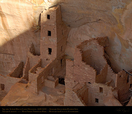 Mesa_Verde_Square_Tower_House_X9811_c1_M