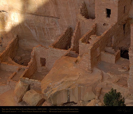 Mesa_Verde_Square_Tower_House_X9811_c2_M