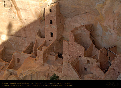 Mesa_Verde_Square_Tower_House_X9812