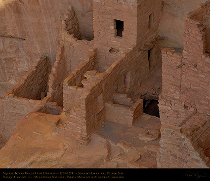 Mesa_Verde_Square_Tower_House_X9812_c1_M