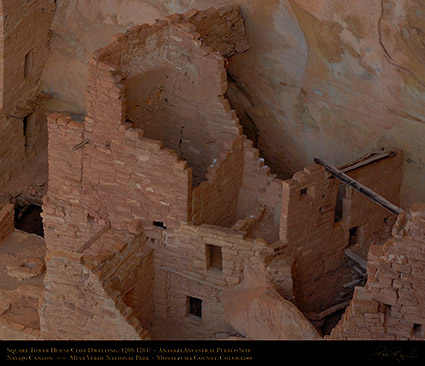 Mesa_Verde_Square_Tower_House_X9812_c2_M