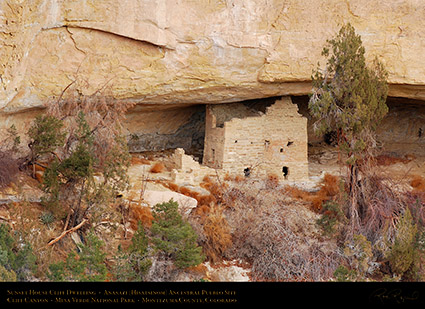 Mesa_Verde_Sunset_House_X9703