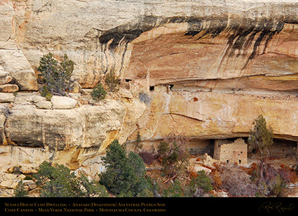 Mesa_Verde_Sunset_House_X9714