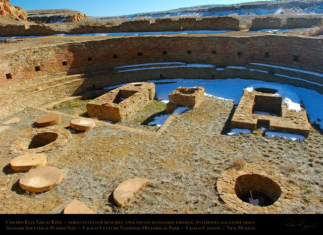 Chetro_Ketl_Great_Kiva_5137