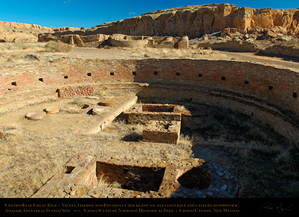 Chetro_Ketl_Great_Kiva_X9600