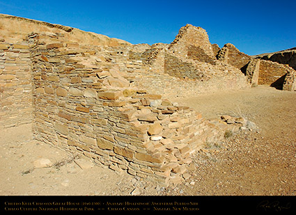 Chetro_Ketl_Inner_North_Wall_5132