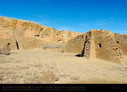 Chetro_Ketl_Inner_North_Wall_5144